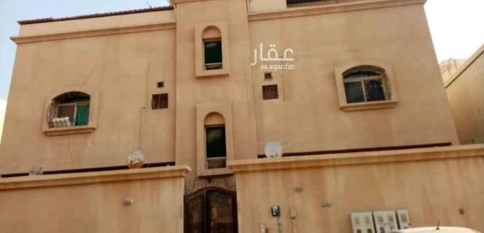 عمارة للبيع في شارع 15 د ، حي بدر ، الدمام