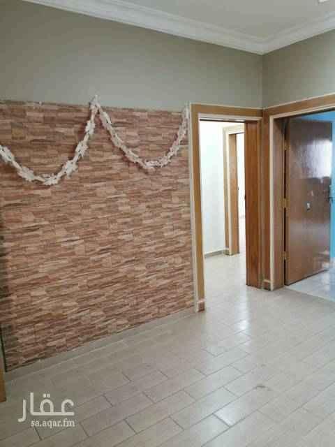شقة للبيع في شارع ابو قلابة ، حي المصانع ، المدينة المنورة
