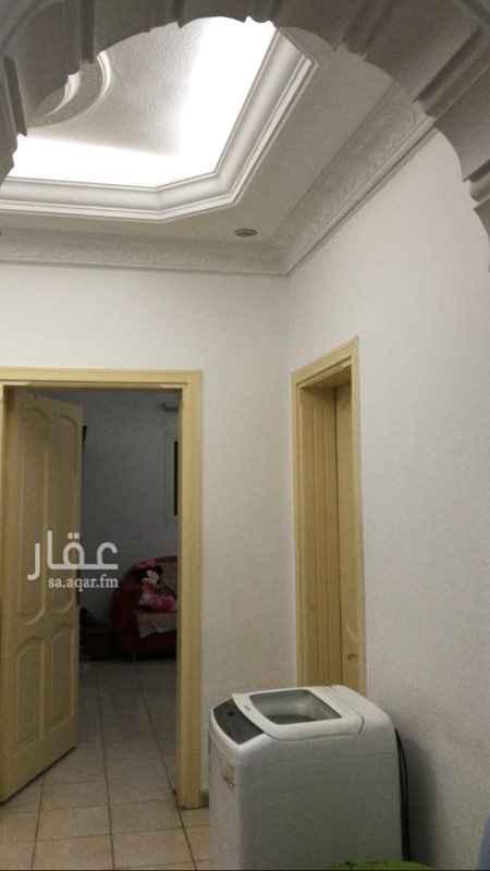 شقة للإيجار في شارع حسين عبدالوهاب ، حي الفيصلية ، جدة ، جدة