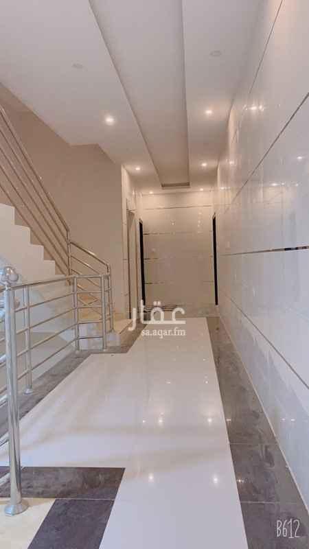 شقة للبيع في شارع نجران ، حي ظهرة لبن ، الرياض