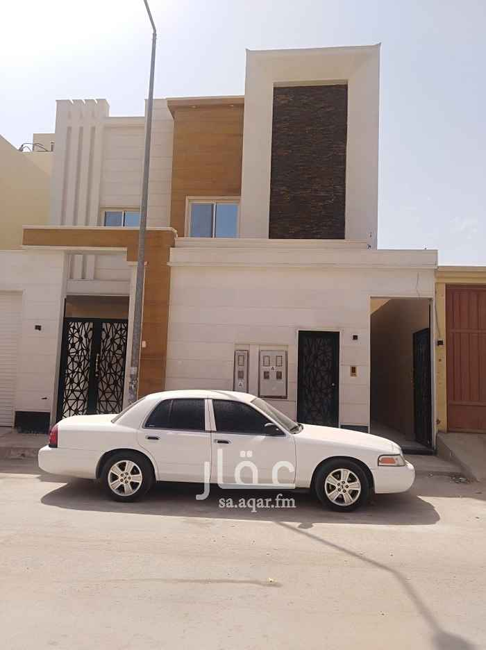 شقة للإيجار في شارع منيفة ، حي قرطبة ، الرياض ، الرياض