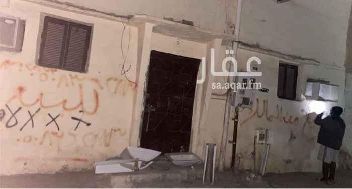 بيت للإيجار في حي ، شارع العطاس ، حي الشميسي ، الرياض ، الرياض