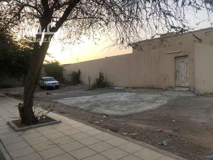 أرض للبيع في شارع الامير محمد بن سعود بن فيصل ، حي الخالدية ، الرياض ، الرياض