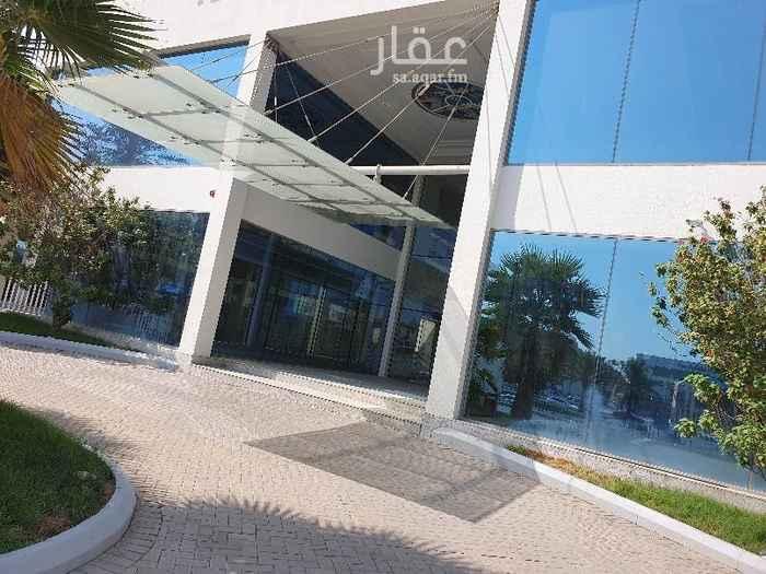 عمارة للإيجار في الطريق الدائري الشرقي الفرعي ، حي الربوة ، الرياض