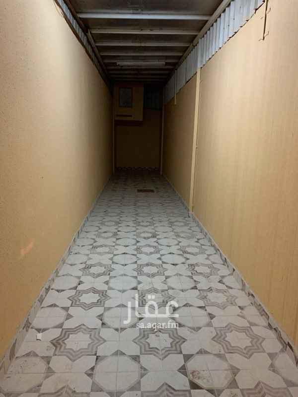 دور للإيجار في شارع ابن كريز ، حي السويدي الغربي ، الرياض ، الرياض