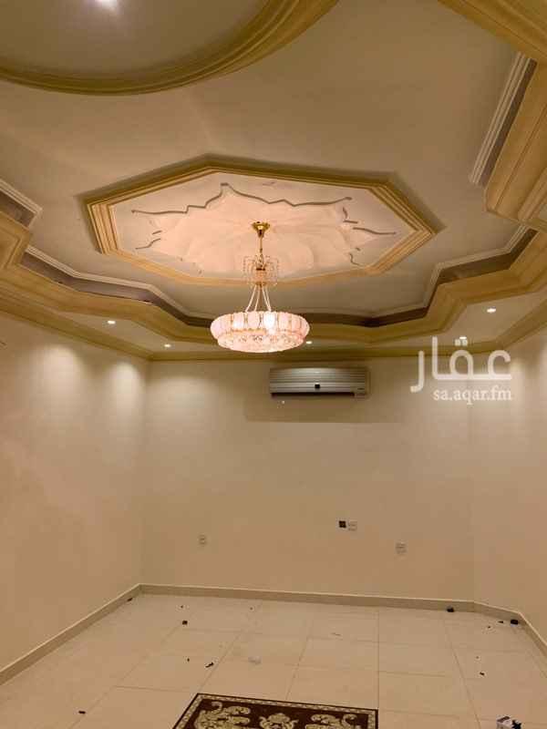 دور للإيجار في شارع ابن ابي الرضا ، حي السويدي الغربي ، الرياض ، الرياض
