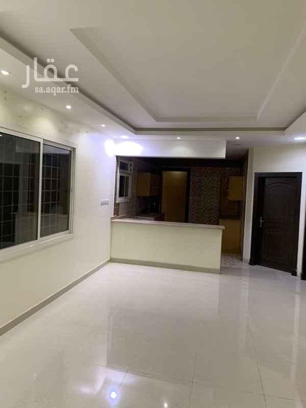 دور للإيجار في شارع الهذلي ، حي ظهرة البديعة ، الرياض ، الرياض