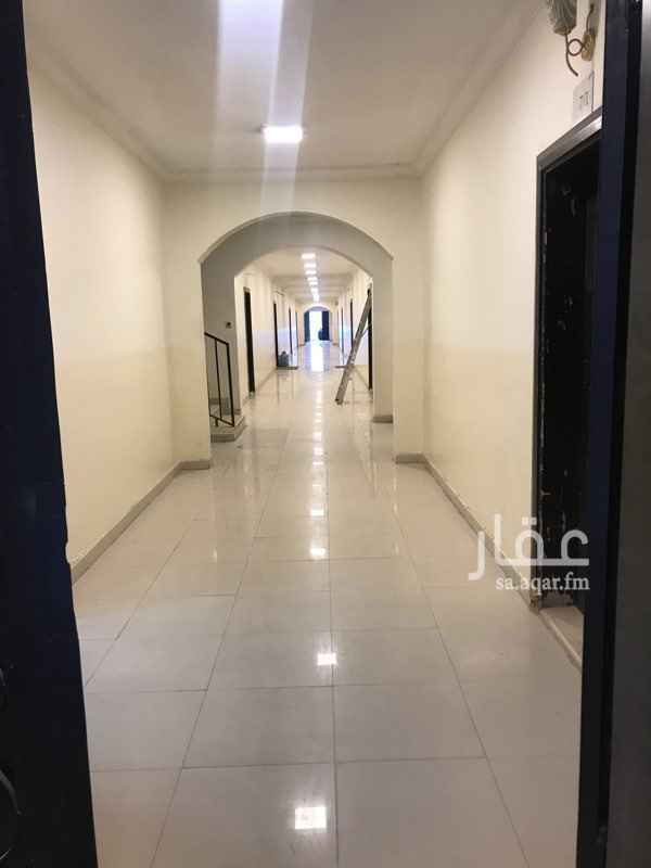 شقة للإيجار في شارع وادي السرح ، حي الخالدية ، الرياض ، الرياض