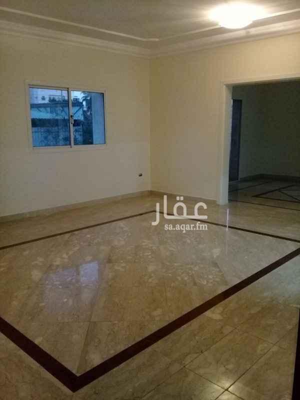 شقة للإيجار في شارع نبع العطاء ، حي السلامة ، جدة ، جدة