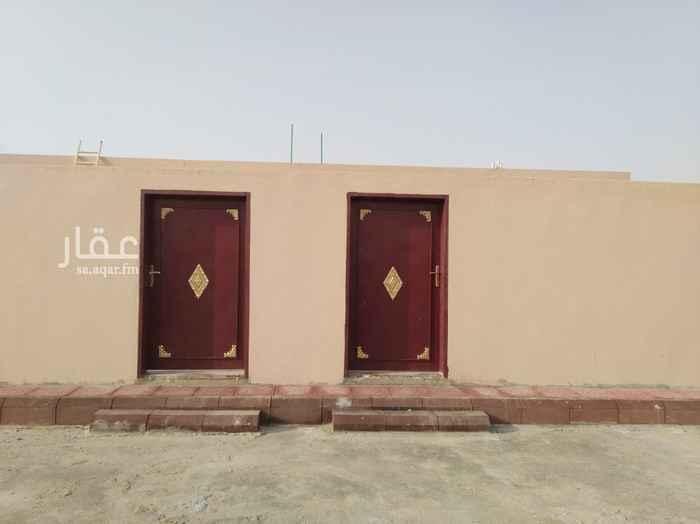 دور للإيجار في شارع اسحاق بن هلال ، حي العماجية ، الرياض ، الرياض