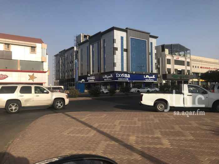 محل للإيجار في طريق الشفا ، حي السداد ، الطائف