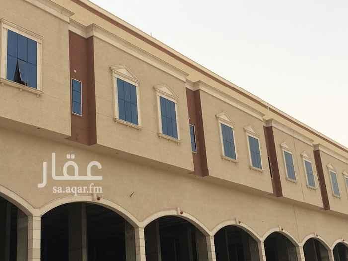 محل للإيجار في طريق الامام سعود بن فيصل الفرعي, الصحافة, الرياض