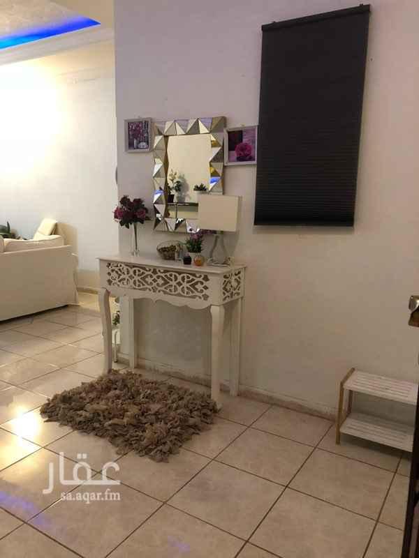 شقة للإيجار في شارع مالك بن دينار ، حي العريض ، المدينة المنورة ، المدينة المنورة