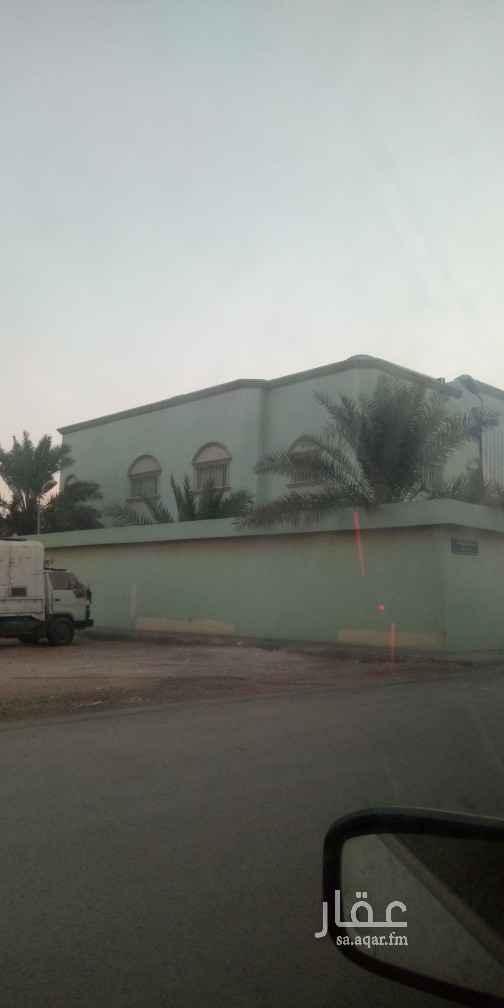 فيلا للبيع في شارع طاهر البكري ، حي الخليج ، الرياض ، الرياض
