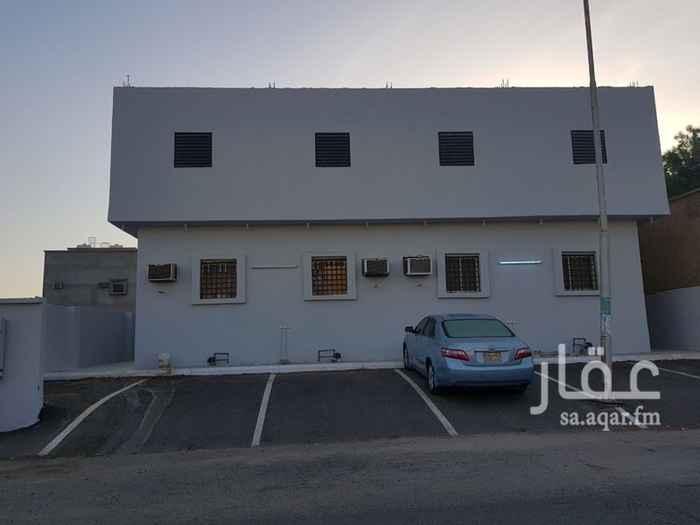 شقة للإيجار في حي بحرة ، جدة ، بحرة
