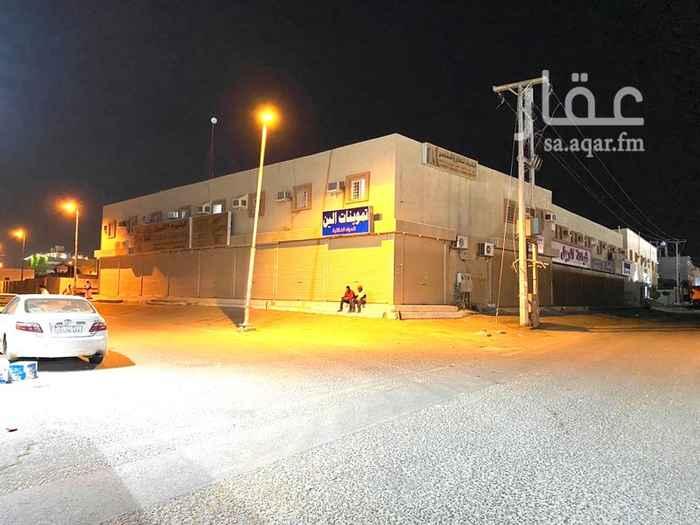 غرفة للإيجار في حي بحرة ، جدة ، بحرة