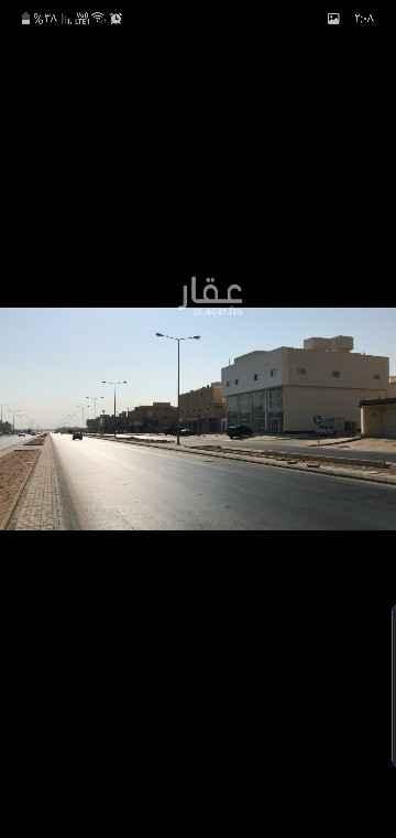 محل للإيجار في شارع المروج ، حي بدر ، الرياض ، الرياض