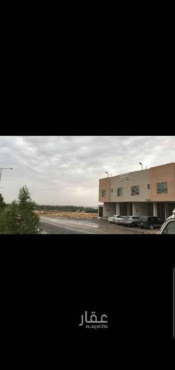 محل للإيجار في حي بدر ، الرياض ، الرياض