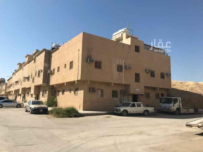 عمارة للبيع في شارع ابي السعادات القزاز ، حي اليمامة ، الرياض ، الرياض
