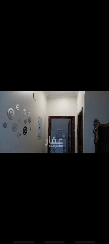 شقة للبيع في شارع اصبع بن زيد الوراق ، حي شوران ، المدينة المنورة ، المدينة المنورة
