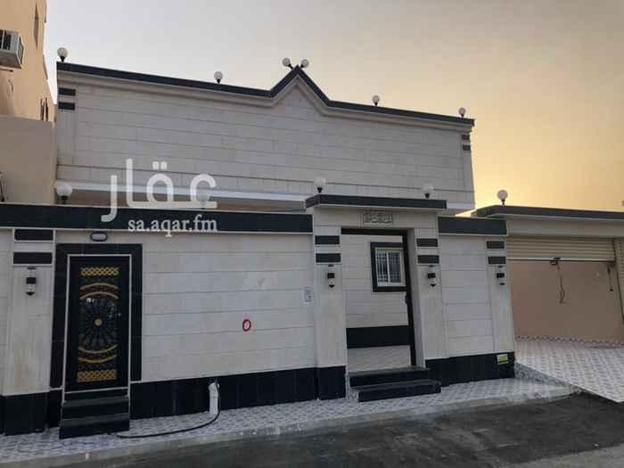 فيلا للبيع في شارع جبل المعلق ، حي الصالحية ، جدة ، جدة