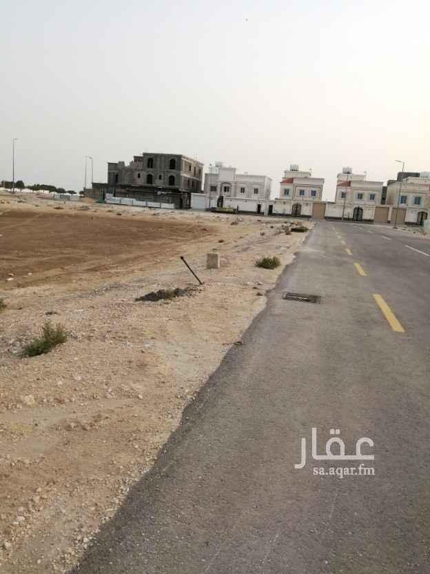 أرض للبيع في طريق الملك فهد ، الخبر ، الخبر