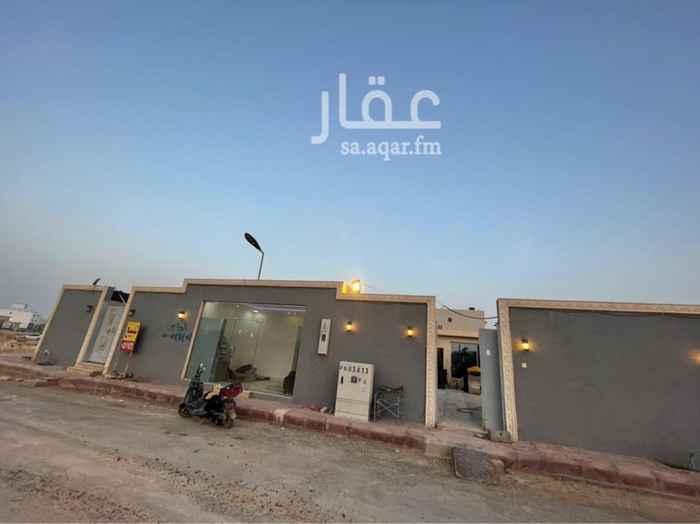 استراحة للبيع في حي المهدية ، الرياض ، الرياض