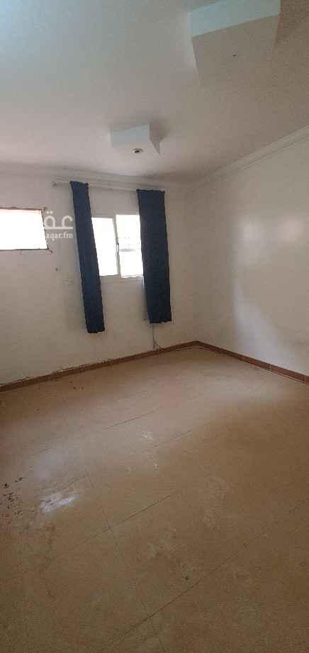شقة للإيجار في شارع صالح بن علي ، حي السويدي الغربي ، الرياض ، الرياض