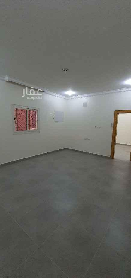 دور للإيجار في الطريق الدائري الغربي الفرعي ، حي السويدي الغربي ، الرياض ، الرياض