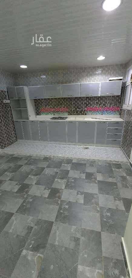 شقة للإيجار في الطريق الدائري الغربي الفرعي ، حي السويدي الغربي ، الرياض ، الرياض