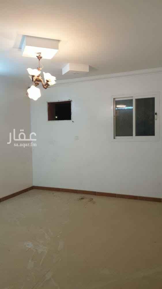 شقة للإيجار في شارع ابن وهب ، حي السويدي الغربي ، الرياض ، الرياض