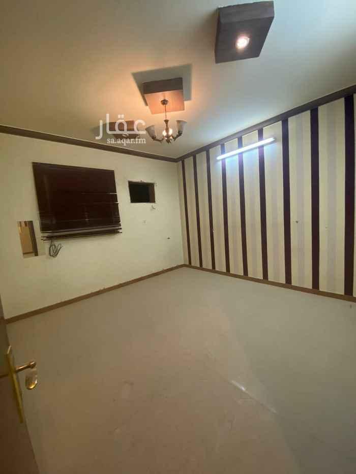 شقة للإيجار في شارع عبيدالله العنبري ، حي السويدي الغربي ، الرياض ، الرياض