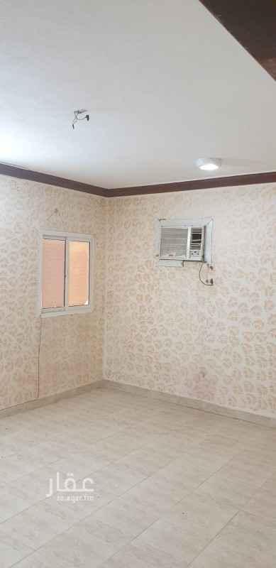 شقة للإيجار في شارع الحافظ اللغوي ، حي السويدي الغربي ، الرياض ، الرياض