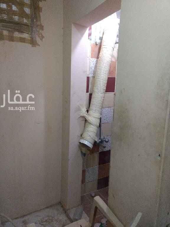غرفة للإيجار في شارع جبل طارق ، حي قرطبة ، الرياض