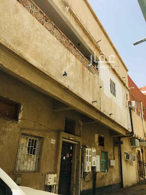 بيت للإيجار في مكة ، مكة المكرمة