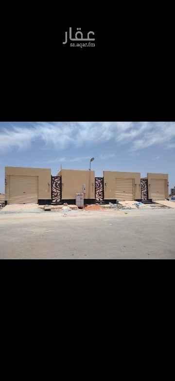 استراحة للبيع في شارع يوسف الجد ، الرياض ، الرياض