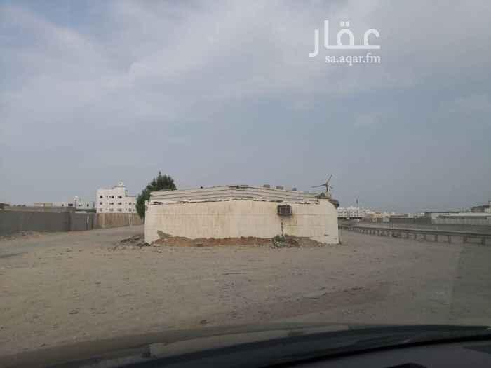 بيت للإيجار في حي الحمدانية ، جدة