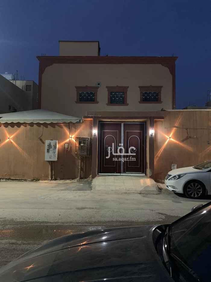فيلا للبيع في شارع الثميلة ، حي الندوة ، الرياض ، الرياض