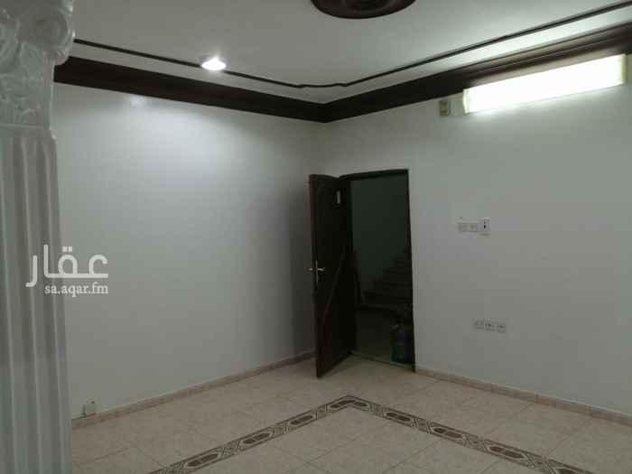 شقة للإيجار في شارع قناة السويس ، حي العقيق ، الرياض ، الرياض