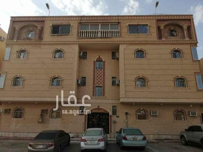 شقة للبيع في شارع جرير ، حي ظهرة لبن ، الرياض