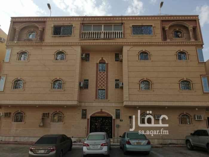 شقة للإيجار في شارع جرير ، حي ظهرة لبن ، الرياض