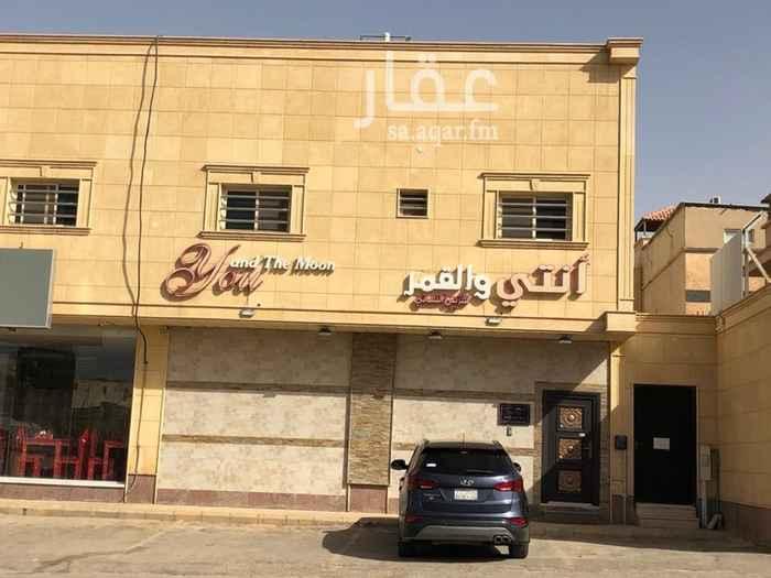 محل للبيع في شارع البلد الامين ، حي السويدي ، الرياض ، الرياض