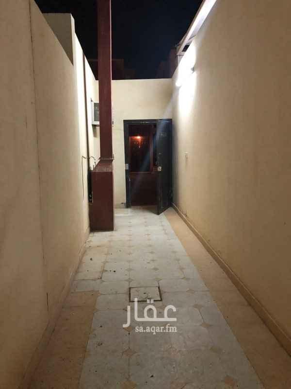 دور للإيجار في شارع البادرية ، حي السويدي الغربي ، الرياض ، الرياض