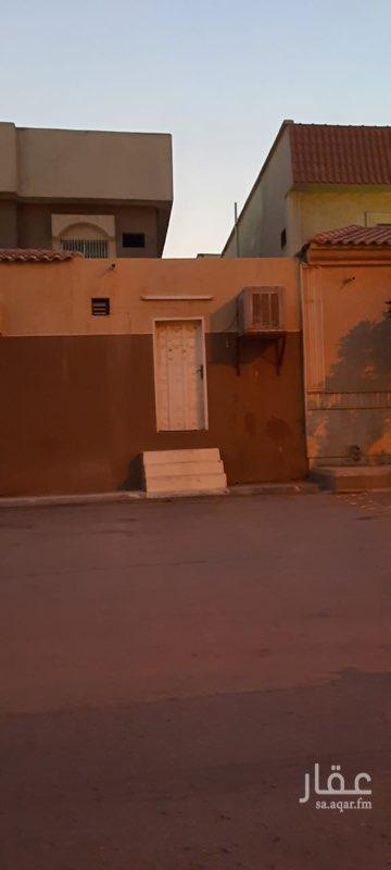 غرفة للإيجار في شارع قريع الاثر ، حي السويدي الغربي ، الرياض ، الرياض