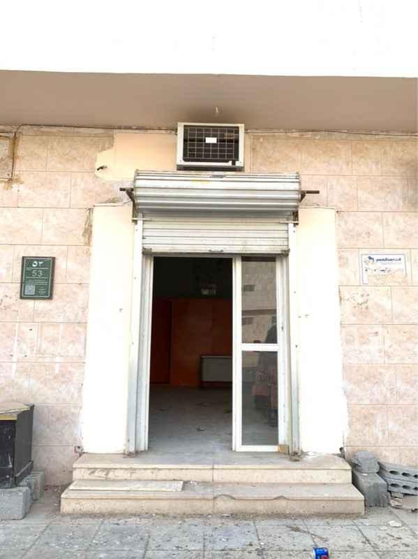 غرفة للإيجار في شارع الشيخ محمد بن مهيزع ، حي الزهرة ، الرياض ، الرياض