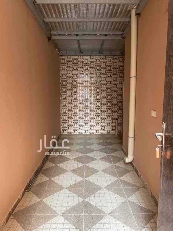 غرفة للإيجار في حي ، شارع السخاء ، حي ظهرة نمار ، الرياض ، الرياض