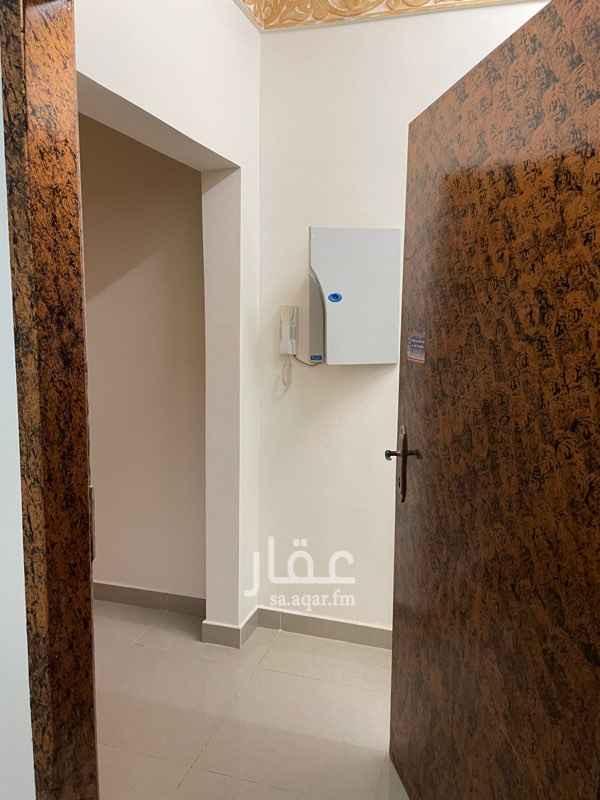 شقة للإيجار في حي ، شارع السخاء ، حي ظهرة نمار ، الرياض ، الرياض
