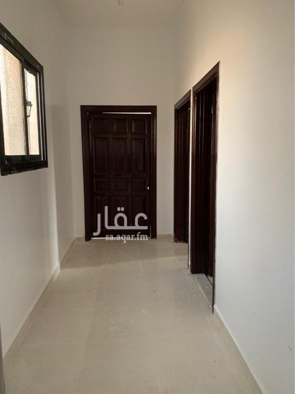شقة للإيجار في شارع الشيخ اسحاق بن عبدالرحمن بن حسن ، حي الزهرة ، الرياض ، الرياض