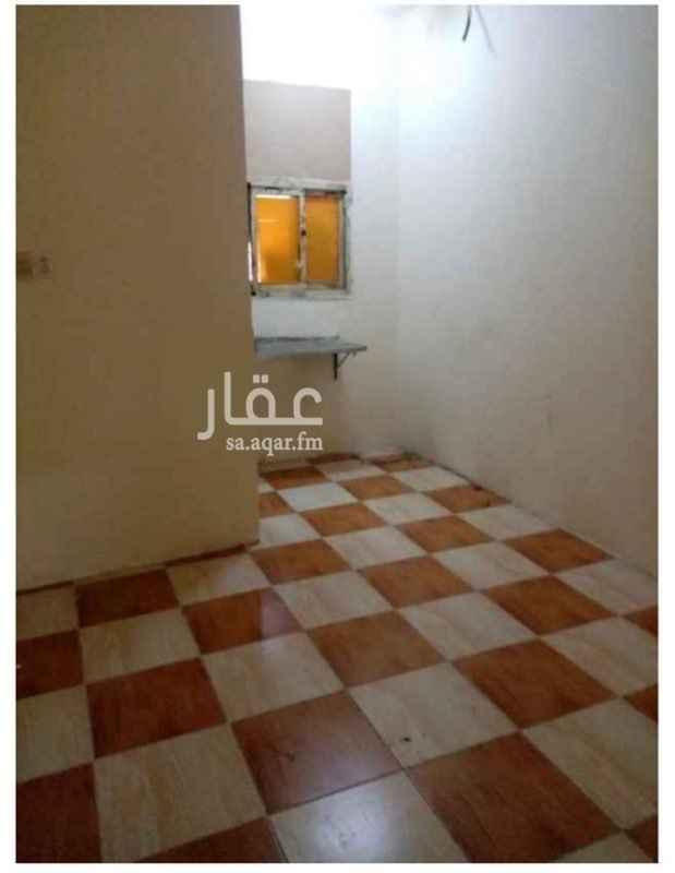 غرفة للإيجار في شارع 22 ا ، حي العدامة ، الدمام ، الدمام