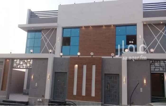 بيت للبيع في حي الرحمانية ، جدة ، جدة
